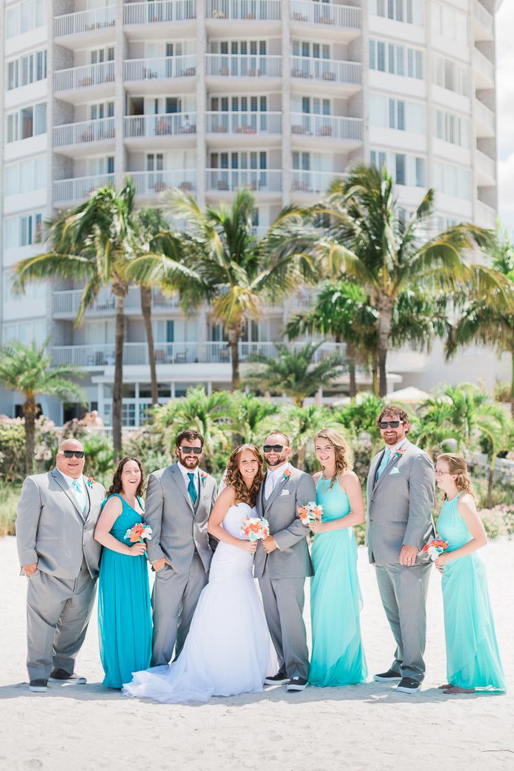 grand-plaza-hotel-st.-pete-beach-wedding-photos-danielle & monte-12
