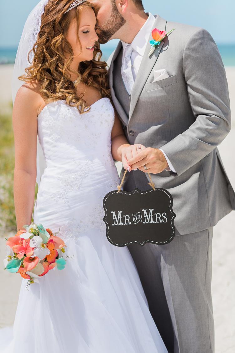 grand-plaza-hotel-st.-pete-beach-wedding-photos-danielle & monte-14