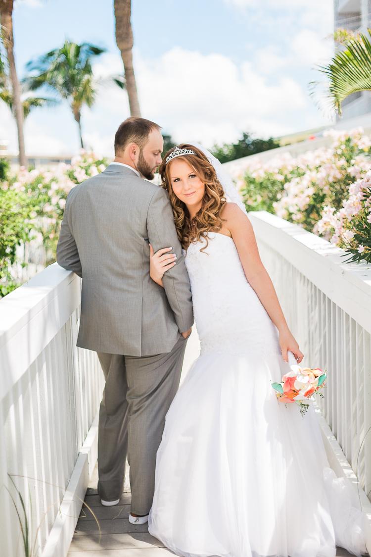 grand-plaza-hotel-st.-pete-beach-wedding-photos-danielle & monte-15