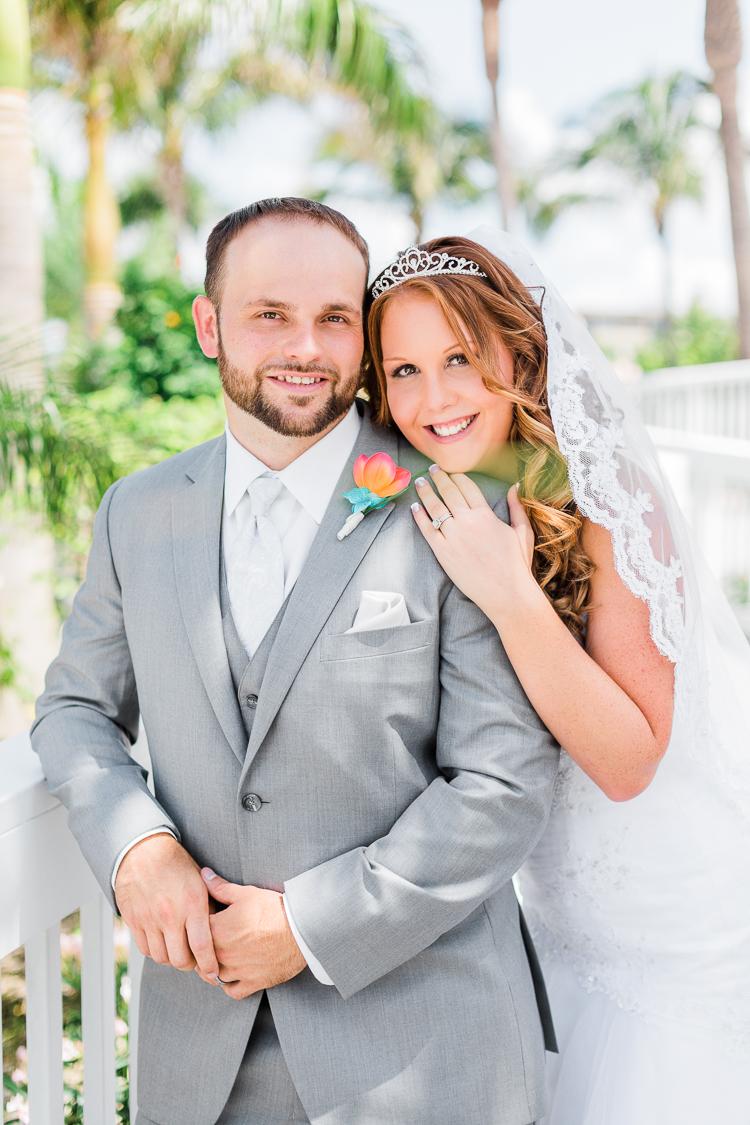 grand-plaza-hotel-st.-pete-beach-wedding-photos-danielle & monte-17