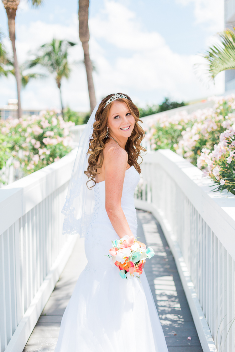 grand-plaza-hotel-st.-pete-beach-wedding-photos-danielle & monte-18