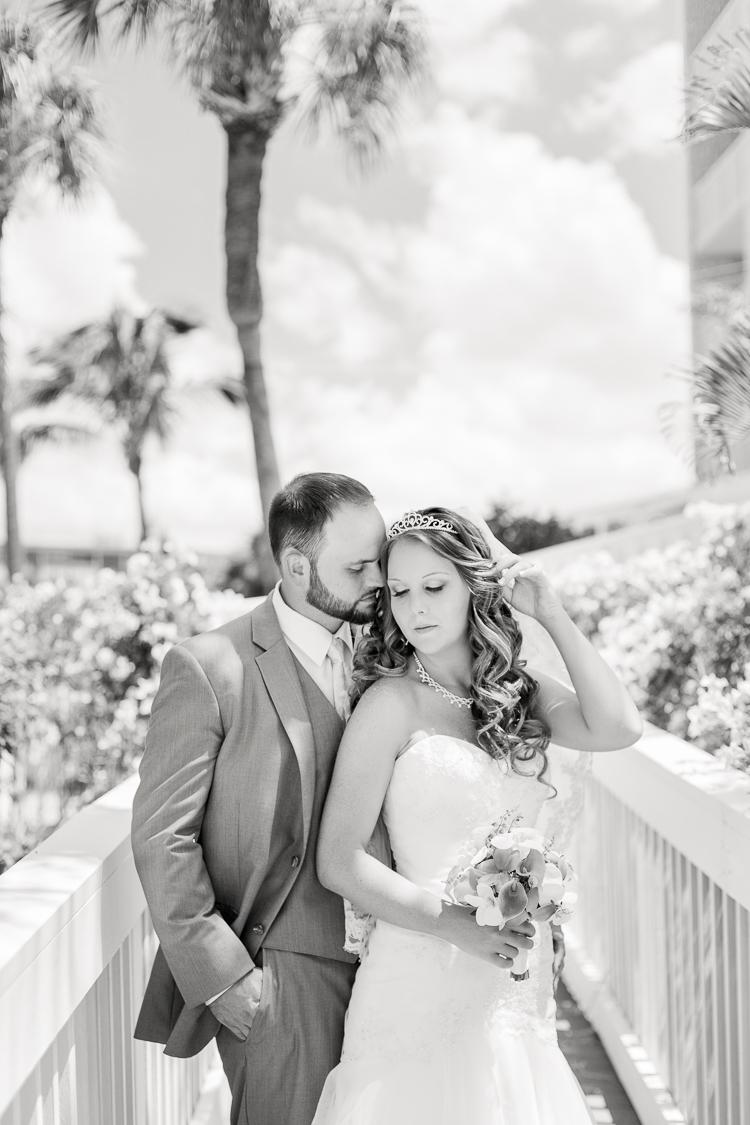 grand-plaza-hotel-st.-pete-beach-wedding-photos-danielle & monte-20