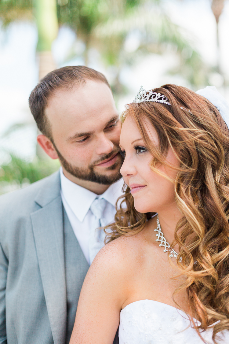 grand-plaza-hotel-st.-pete-beach-wedding-photos-danielle & monte-21