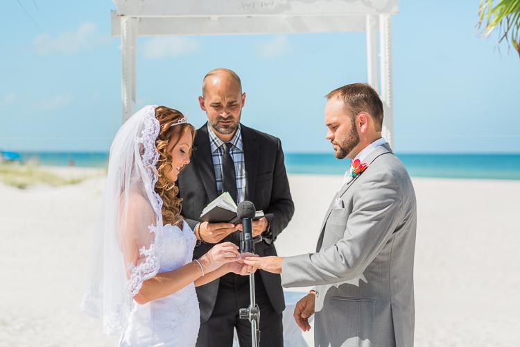 grand-plaza-hotel-st.-pete-beach-wedding-photos-danielle & monte-26