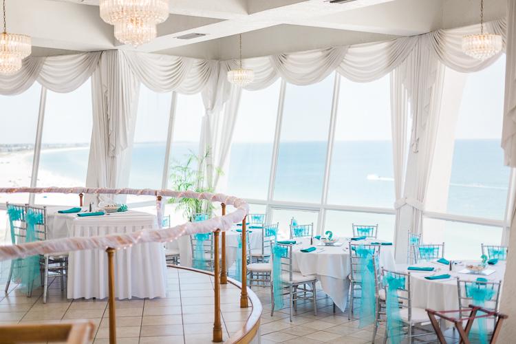 grand-plaza-hotel-st.-pete-beach-wedding-photos-danielle & monte-25
