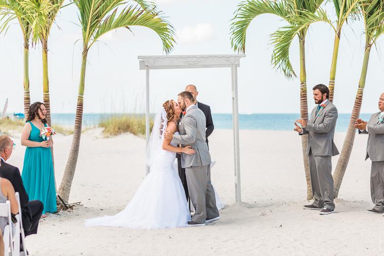 grand-plaza-hotel-st.-pete-beach-wedding-photos-danielle & monte-27