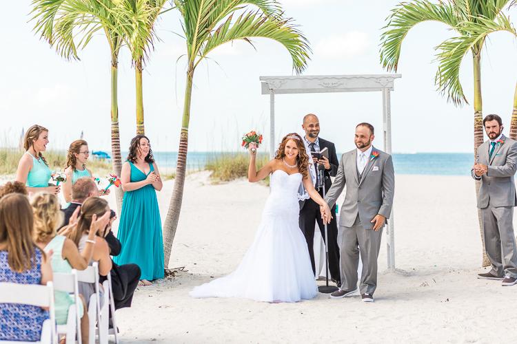 grand-plaza-hotel-st.-pete-beach-wedding-photos-danielle & monte-28