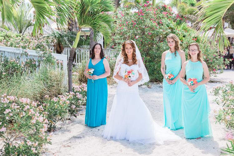 grand-plaza-hotel-st.-pete-beach-wedding-photos-danielle & monte-29