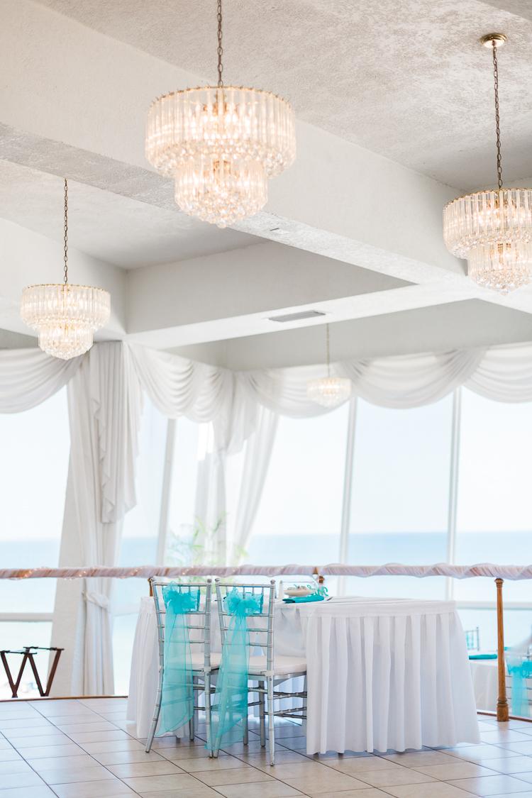 grand-plaza-hotel-st.-pete-beach-wedding-photos-danielle & monte-3