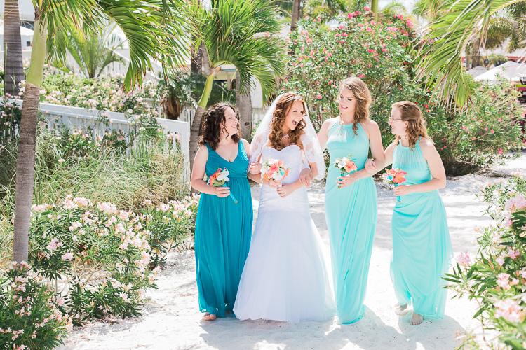 grand-plaza-hotel-st.-pete-beach-wedding-photos-danielle & monte-30