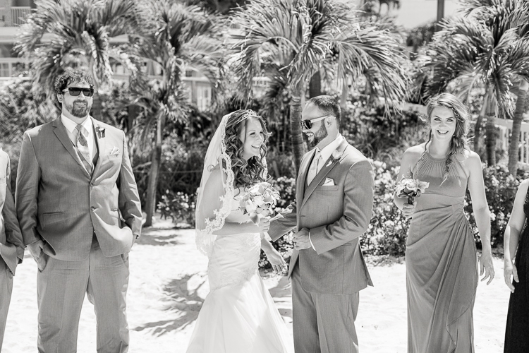 grand-plaza-hotel-st.-pete-beach-wedding-photos-danielle & monte-31