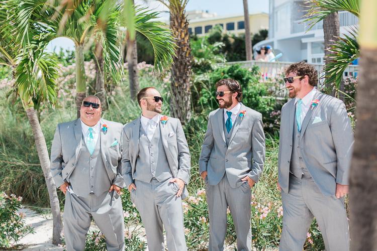 grand-plaza-hotel-st.-pete-beach-wedding-photos-danielle & monte-32