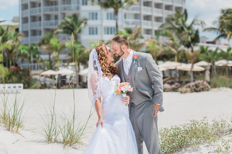 grand-plaza-hotel-st.-pete-beach-wedding-photos-danielle & monte-33