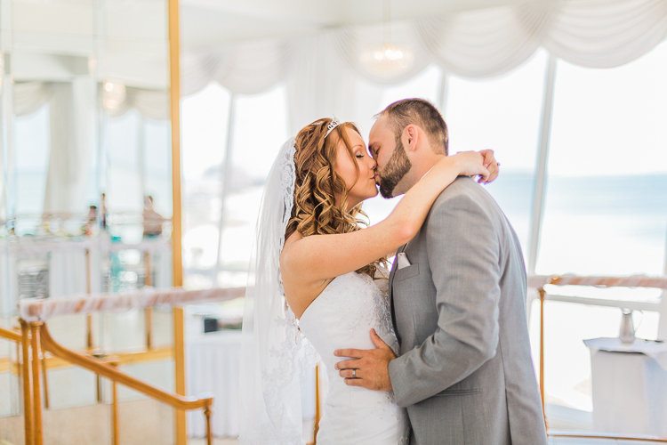 grand-plaza-hotel-st.-pete-beach-wedding-photos-danielle & monte-35