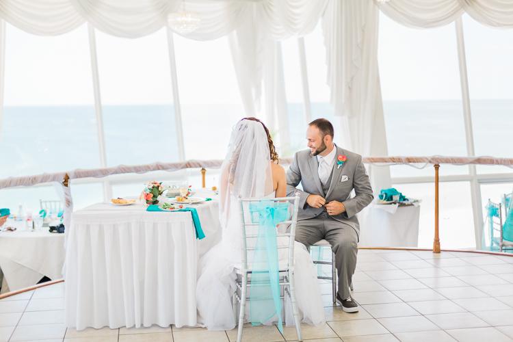 grand-plaza-hotel-st.-pete-beach-wedding-photos-danielle & monte-36