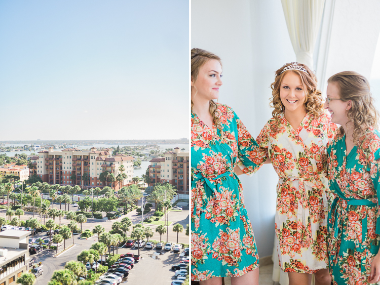 grand-plaza-hotel-st.-pete-beach-wedding-photos-danielle & monte-38