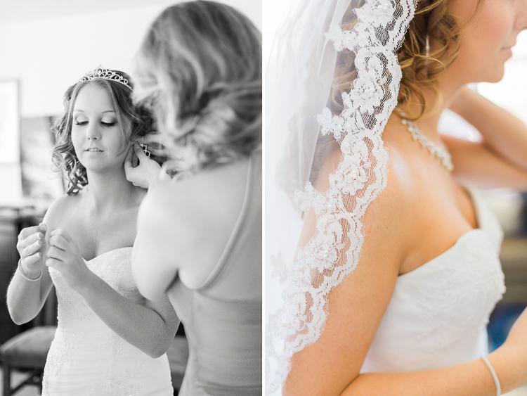 grand-plaza-hotel-st.-pete-beach-wedding-photos-danielle & monte-40