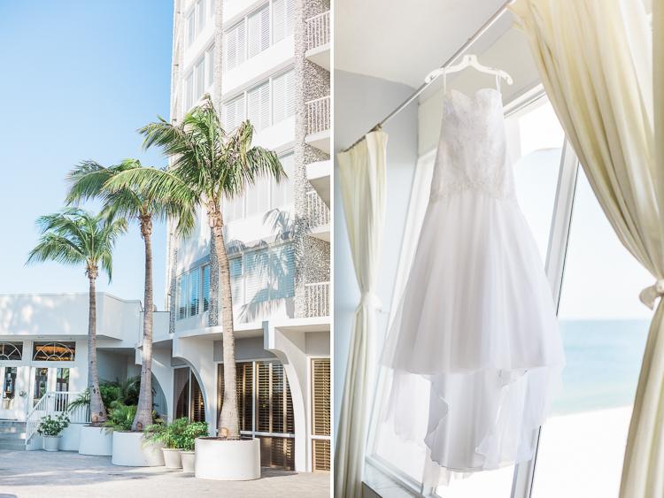 grand-plaza-hotel-st.-pete-beach-wedding-photos-danielle & monte-44