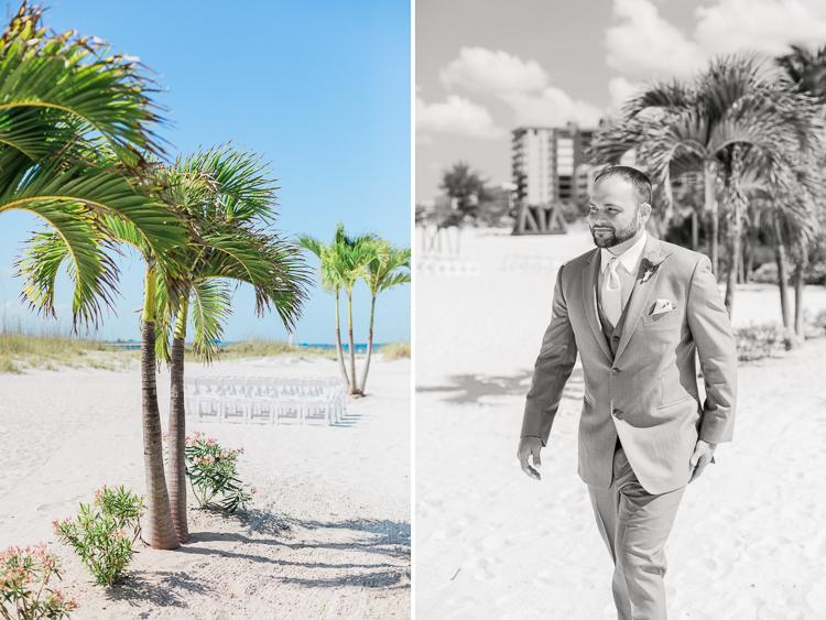 grand-plaza-hotel-st.-pete-beach-wedding-photos-danielle & monte-46