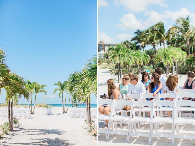 grand-plaza-hotel-st.-pete-beach-wedding-photos-danielle & monte-47