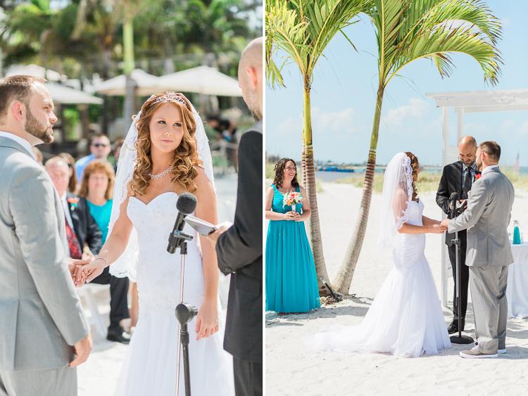 grand-plaza-hotel-st.-pete-beach-wedding-photos-danielle & monte-48