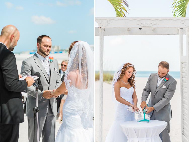 grand-plaza-hotel-st.-pete-beach-wedding-photos-danielle & monte-49