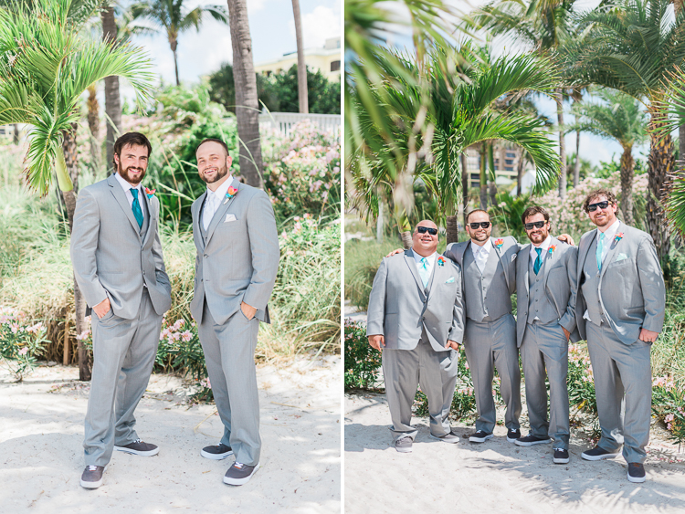 grand-plaza-hotel-st.-pete-beach-wedding-photos-danielle & monte-50