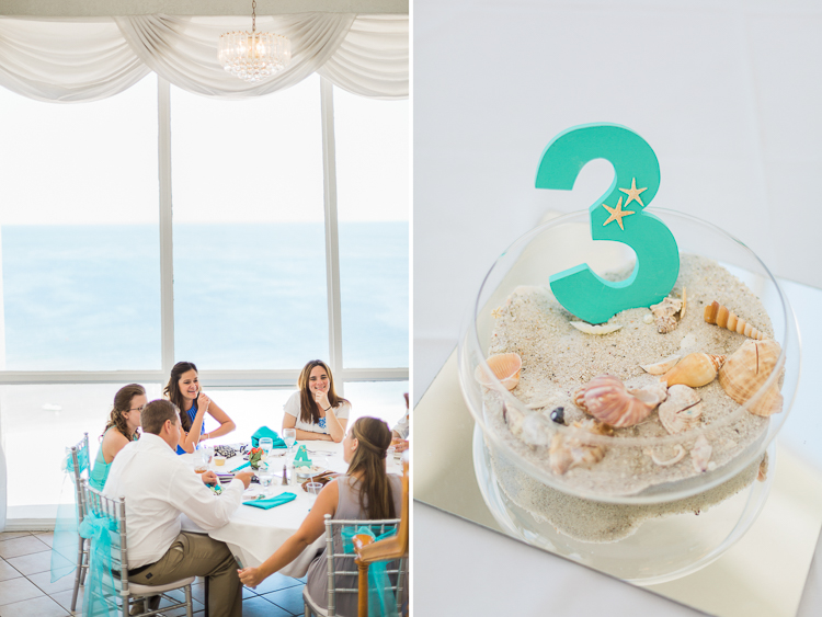 grand-plaza-hotel-st.-pete-beach-wedding-photos-danielle & monte-54