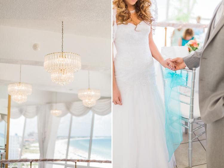grand-plaza-hotel-st.-pete-beach-wedding-photos-danielle & monte-55