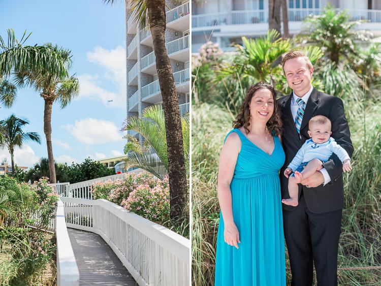grand-plaza-hotel-st.-pete-beach-wedding-photos-danielle & monte-60