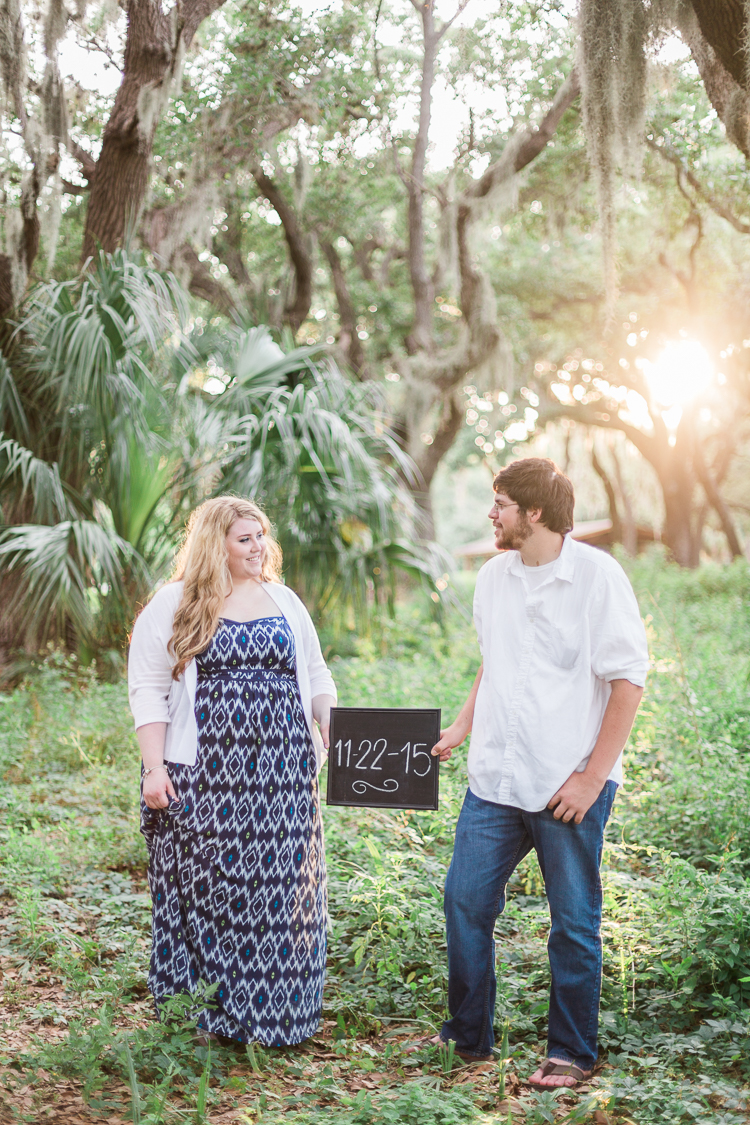 philippe_park_engagement_tampa_photos_bethany & sean-12