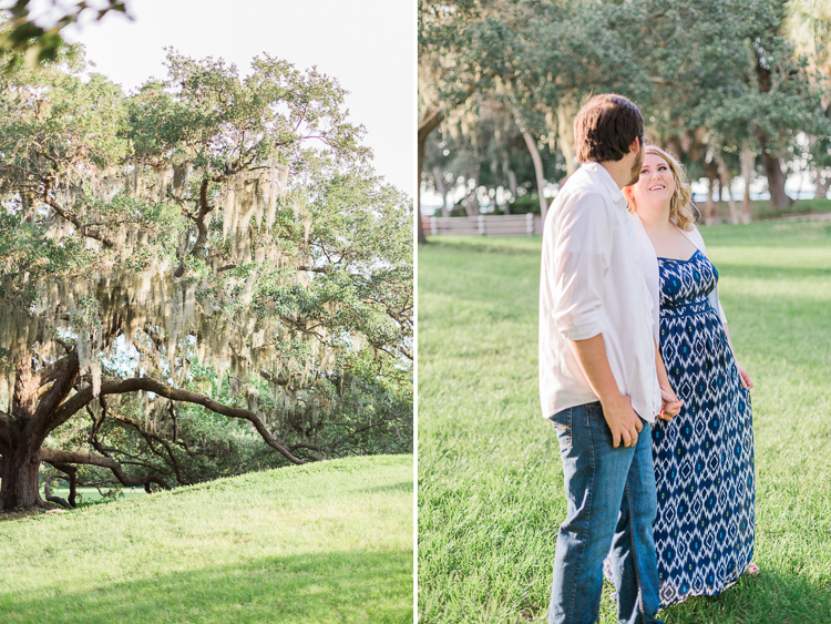 philippe_park_engagement_tampa_photos_bethany & sean-22
