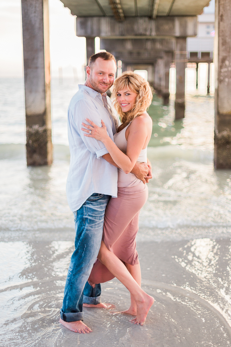 clearwater_beach_florida_engagement_photo_photography_tampa_jennifer & chris-12