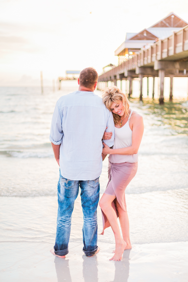 clearwater_beach_florida_engagement_photo_photography_tampa_jennifer & chris-14