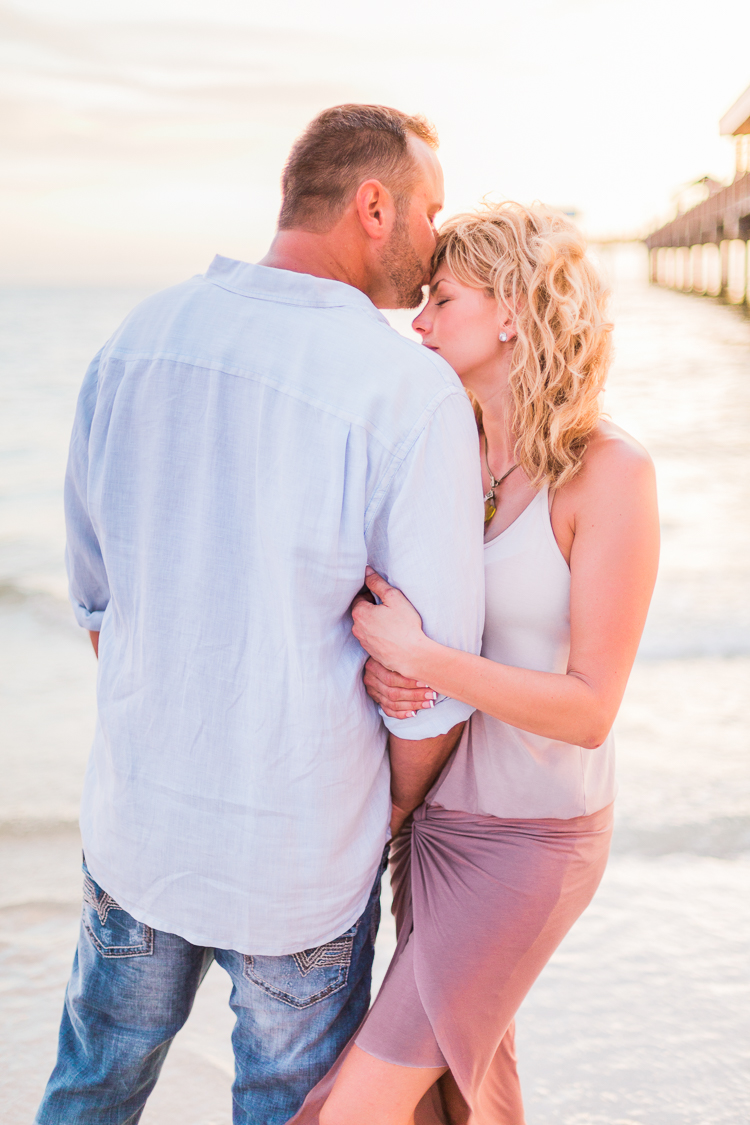 clearwater_beach_florida_engagement_photo_photography_tampa_jennifer & chris-15