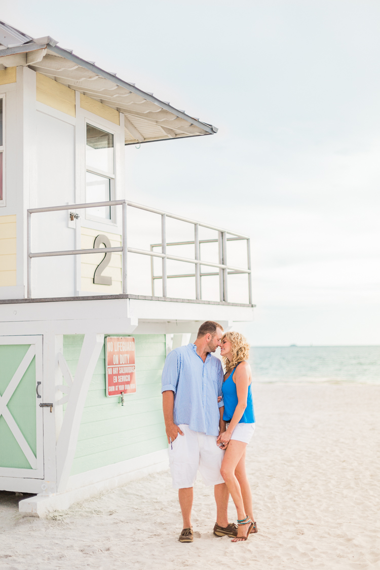 clearwater_beach_florida_engagement_photo_photography_tampa_jennifer & chris-2