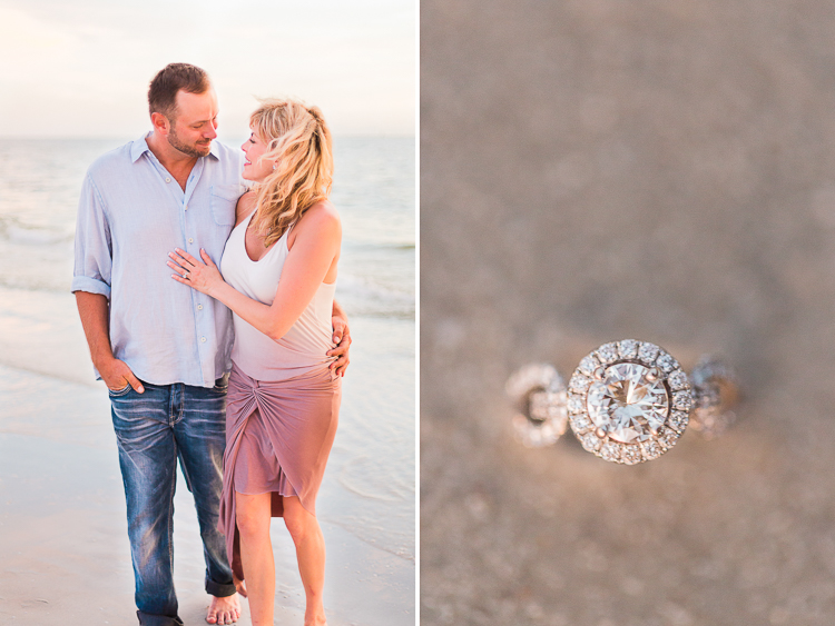 clearwater_beach_florida_engagement_photo_photography_tampa_jennifer & chris-22