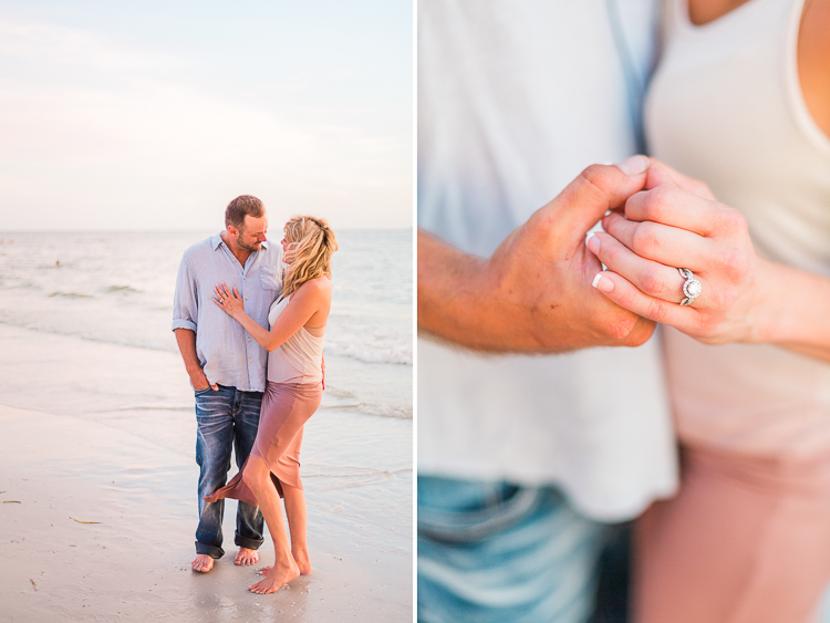 clearwater_beach_florida_engagement_photo_photography_tampa_jennifer & chris-23