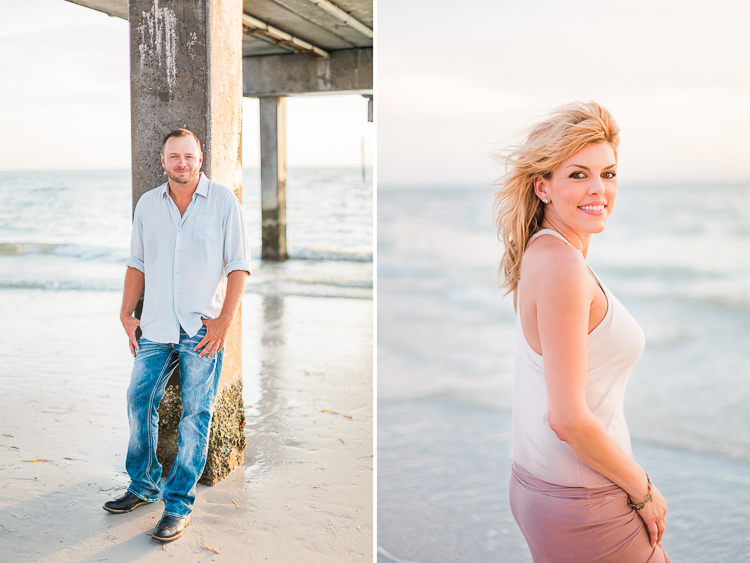 clearwater_beach_florida_engagement_photo_photography_tampa_jennifer & chris-24