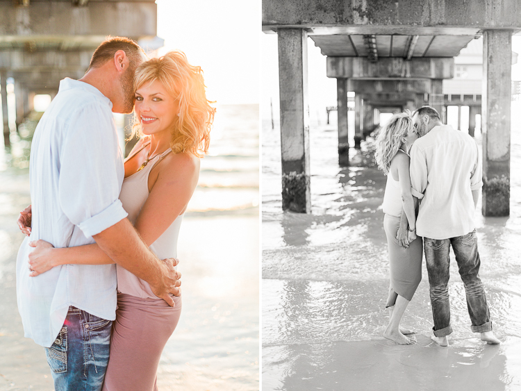 clearwater_beach_florida_engagement_photo_photography_tampa_jennifer & chris-25