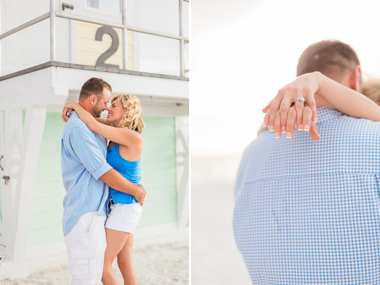 clearwater_beach_florida_engagement_photo_photography_tampa_jennifer & chris-27