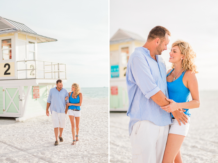 clearwater_beach_florida_engagement_photo_photography_tampa_jennifer & chris-29