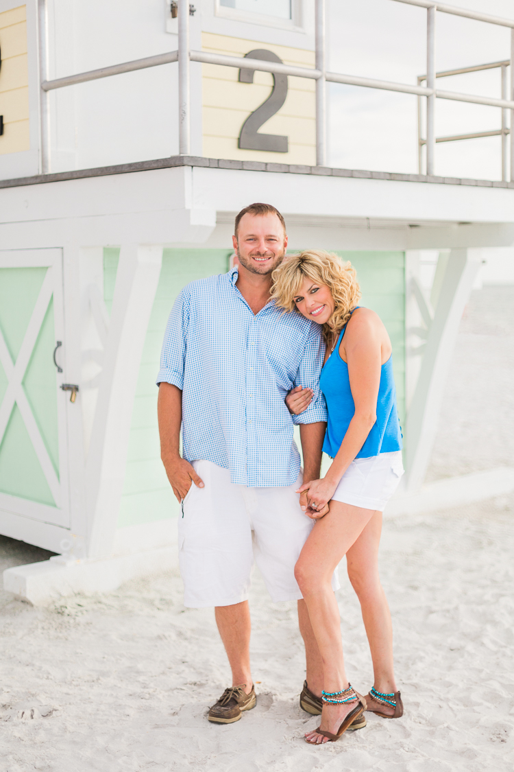 clearwater_beach_florida_engagement_photo_photography_tampa_jennifer & chris-3