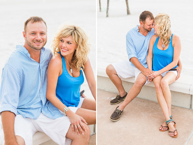clearwater_beach_florida_engagement_photo_photography_tampa_jennifer & chris-30