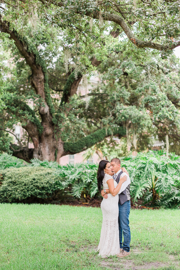 tampa-wedding-photographer-elopement-university-of-tampa-wedding-photo-davis-island-yacht-club-tasha & nestor-13
