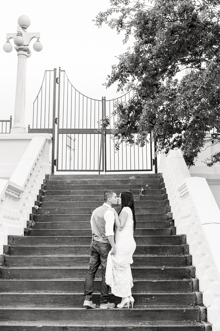 tampa-wedding-photographer-elopement-university-of-tampa-wedding-photo-davis-island-yacht-club-tasha & nestor-16