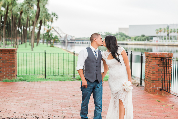 tampa-wedding-photographer-elopement-university-of-tampa-wedding-photo-davis-island-yacht-club-tasha & nestor-39