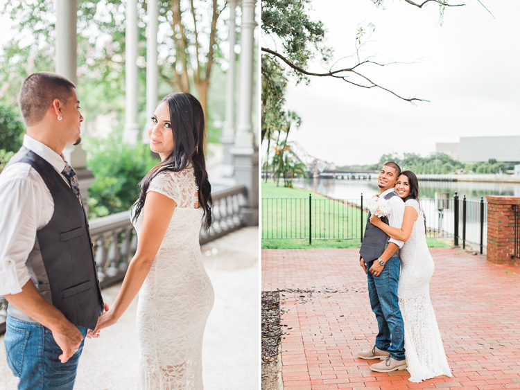 tampa-wedding-photographer-elopement-university-of-tampa-wedding-photo-davis-island-yacht-club-tasha & nestor-53