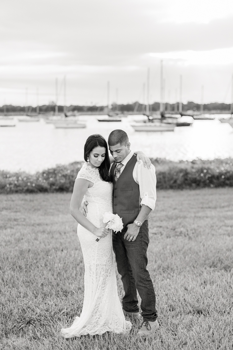 tampa-wedding-photographer-elopement-university-of-tampa-wedding-photo-davis-island-yacht-club-tasha & nestor-20