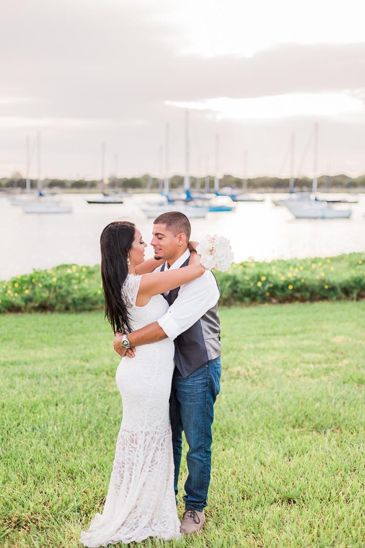 tampa-wedding-photographer-elopement-university-of-tampa-wedding-photo-davis-island-yacht-club-tasha & nestor-21